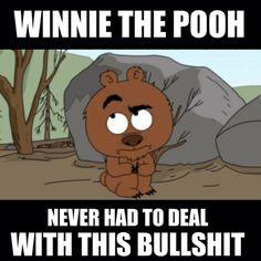 Cartoon Shows, Cartoon Characters, Fictional Characters, Random Stuff, Funny Stuff, Types Of Humor, Cool Cartoons, Looney Tunes, American Horror Story