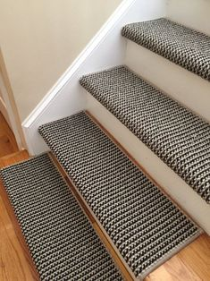 Best Bullnosestairtreads True Bullnose™ Stair Treads Easy Diy 400 x 300