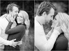 Shot By An Angel Photography - Alex & Amanda - Engagements - Dacula, Ga