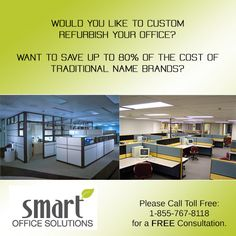 Contact Us - A Sustainable Solution For Office Furniture Contact Us, Contact Form, Office Space Planning, Traditional Names, Office Furniture, Sustainability, How To Plan, Happy, Free