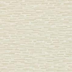 Wabi Sabi - Tatami - wallpaper Product code: 110477 Color: Pebble