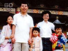 In 2009, Australian news agent Min Lin, his wife Yun Lin, his sister-in-law Irene Lin, and their two sons, Henry and Terry, were bludgeoned to death with a hammer-like object that was tied to the killer's wrist in an overnight attack. The weapon was never found. On December 19, 2012, Robert Xie, Lin's brother in-law, was committed for trial in the killings. As of December 2015 he is out on bail, having spent the last 4 years in jail without a conviction.