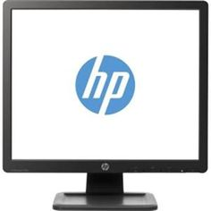 Compra presents HP Business P19A ... Check it out! http://www.compra-markets.ca/products/hp-business-p19a-19-led-lcd-monitor-5-4-5-ms?utm_campaign=social_autopilot&utm_source=pin&utm_medium=pin