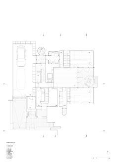 Jorge-Teixeira-Dias-.-house-refurbishment-.-Coimbra-6.jpg (1413×2000)