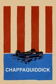 A new trailer and poster have been released for the dramatic film Chappaquiddick starring Jason Clarke as Ted Kennedy and Kate Mara. Latest Movies, New Movies, Movies To Watch, Movies Free, Popular Movies, Jason Clarke, Hd Movies Online, 2018 Movies, Movie 21