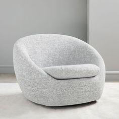 Comfy Chairs For Teens Bedrooms - Black Accent Chairs - - - - Futuristic Furniture, Retro Furniture, Cheap Furniture, Home Furniture, Discount Furniture, Furniture Websites, Furniture Outlet, Furniture Stores, Smart Furniture