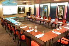 The Venue Melrose Arch Conference Venue Sandton, Johannesburg Sandton Johannesburg, Melrose Arch, Provinces Of South Africa, Conference Facilities, Lodges, Events, Party, Table, House