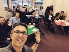 Fun day in #Helensburgh working with local businesses looking to start trading online!  A great bunch of people with some lively debate :) #BusinessGateway #tradingonline #ecommerce #etsy #ebay #amazon #marketplaces #howmuchisawebsite #argyllandbute #alwayslearning #freeworkshop