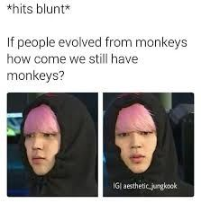 Image result for hits blunt memes