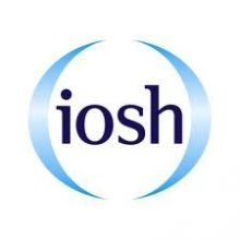 IOSH #Training Courses At Safe Life SHE Management Ltd #Sheffield we offer 3 of the IOSH courses, the Working Safely, the Managing Safely and the Directing Safely. #SouthYorkshire http://www.safe-life.co.uk/iosh-training