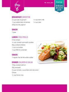 Aperçu du fichier KI - H.E.L.P Nutrition Guide.pdf