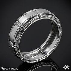 verragio-mp-7001-mens-dual-channel-wedding-ring-in-platinum_gi_51331_f.jpg 500×500 píxeles