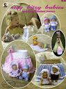 Ittsy Bittsy Doll Clothes - Mickee Moppet - Picasa Web Albums