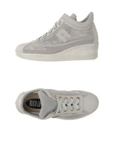 Ruco line Women - Footwear - Low-tops Ruco line on YOOX