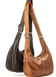 The American Hobo concealed carry purse is among one of the best selling concealed carry purses on the market today.  Beautiful hand selected leather with ballistic lining provides style and durability.