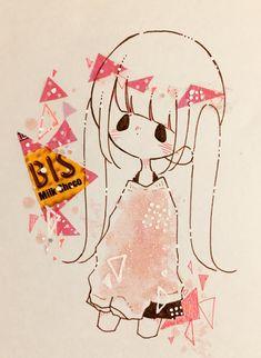 Cute Art, Chibi, Anime, Snoopy, Illustration, Memes, Drawings, Tutorials, Fictional Characters
