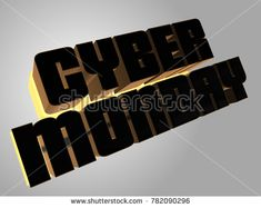Find Big Cyber Monday stock images in HD and millions of other royalty-free stock photos, illustrations and vectors in the Shutterstock collection. Thousands of new, high-quality pictures added every day. 3d Letters, Cyber Monday, Royalty Free Stock Photos, Internet, Big, Illustration, Image, Illustrations