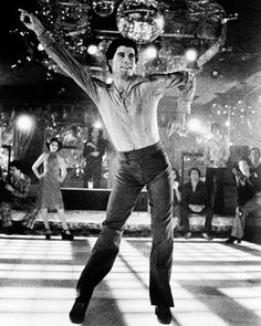 saturday night fever | Saturday Night Fever movie posters at movie poster warehouse ...