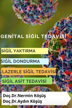 Tüm siğil tedavilerinizi kliniğimizde yaptırabilirsiniz.... Ankara