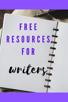 Writing tips/ Author Resources/ Free Resources for Writers Point Of View, Aberdeen, Writing Tips, Writers, Scotland, Notes, Author, Studio, Blog