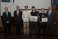 Yeeply, premiada en los Premios #EmprendedorXXI de La Caixa