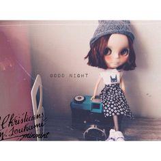 mint and bluena* @mint0227 | Websta (Webstagram)
