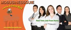 Make Money Part Time Jobs from Home Business Earn Rupees 20,000 to 25,000 Per Month