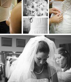 wedding #elizabethnordphotography #jackson #tn