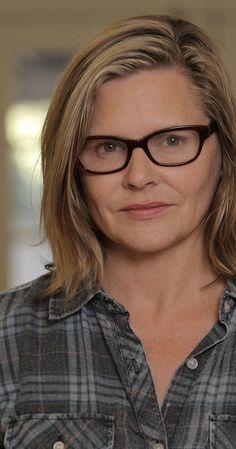 Laura Gabbert - #filmmaker