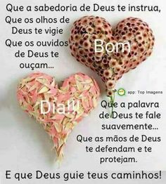 Bom dia Are You The One, Best Quotes, Instagram Posts, Top Imagem, Minions, Good Morning Photos, Good Morning Images, Places, Life