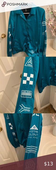 Racing Bicycles Gear Sports Equipment Fancy DIY Jacket T-Shirt Bag Iron on Patch