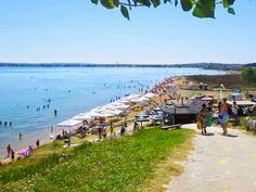 #Croatia #holiday #destination #Privlaka