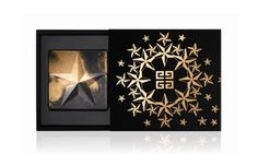 Givenchy http://www.elle.com.hk/beauty_and_health/news/givenchy-2013-xmas-makeup