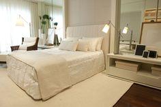 Residência 27 - Débora Aguiar