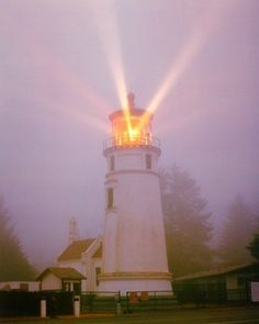 Get ready to adorn your living space with this charming lighthouse in Oregon bob Schneider Scenery art print poster. This nature inspired wall poster will look great in your living room, a spare bedroom or even in your entryway spaces. Discover the uniqueness of this poster and Order today for its durable quality and excellent color accuracy.