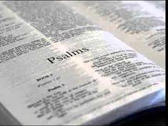 Psalms 80 - New International Version NIV Dramatized Audio Bible - YouTube
