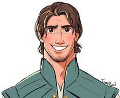New disney art drawings sketches flynn rider Ideas Disney Kunst, Arte Disney, Disney Fan Art, Disney Style, Disney E Dreamworks, Disney Movies, Disney Characters, Disney Rapunzel, Disney Pocahontas