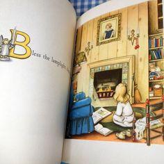 prayer for a child vintage 1967 children's by vintagebookbazaar