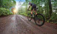 Awesome Urban Bike Trails You Need to Ride in Michigan Bike Trails, Hiking Trails, Biking, New Buffalo, Largest Waterfall, Riverside Park, Urban Bike, Traverse City, Lake Michigan