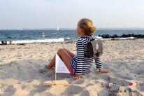 home - Schapp & Koje Beach Mat, Outdoor Blanket, Handmade, Products, Kids