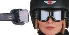 55d97ff93f2c 22 Best davida motorcycle helmets images