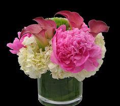 Ariston Flowers and Boutique - APC12-J
