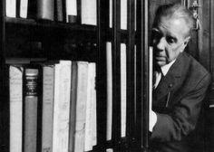 Liliana Heker: la scrittrice che ha parlato della morte con Borges e ha bacchettato Cortázar