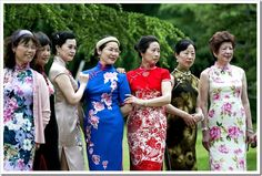 Aged_people_and_their_love_to_cheongsam_dress_4