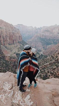 Give a gift that gives this Valentine's Day | For every blanket you purchase, we donate another to your local homeless shelter - Sackcloth & Ashes