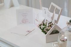 Idee per la disposizione dei tavoli del matrimonio - Tableau Matrimonio