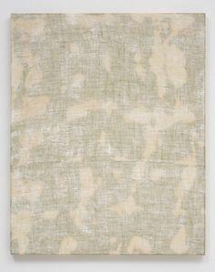Evan Nesbit, 'High Note,' 2015, Roberts & Tilton