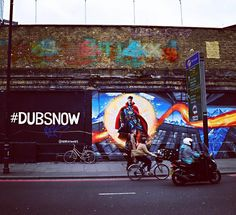 ドクターストレンジ. #ドクターストレンジ #ストリート写真 #ストリートアート  #ロンドン  #ストリートスナップ #落書きアート  #壁アート  #スタイル #orcacollective