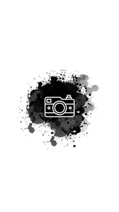 Instagram Prints, Instagram Logo, Blended Coffee Drinks, Instagram Symbols, Girl With Headphones, Cool Pictures Of Nature, Story Highlights, Backgrounds, Iphone