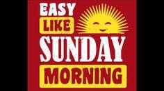 Faith no more - Easy Like Sunday Morning (Loooooove)